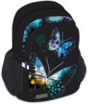 Starpak Pillangós hátizsák (352375)