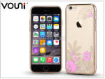 Vouni Crystal Gorgeous - Apple iPhone 6 Plus/6S Plus