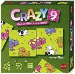 Heye Crazy9 Mordillo Cows (28500)