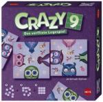 Heye Crazy9 Ketner Owls (28502)