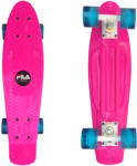"Fila Cruiser Fila pink/blue 23""/58cm Skateboard"