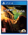 Wired Productions The Town of Light (PS4) Játékprogram