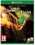Wired Productions The Town of Light (Xbox One) Játékprogram