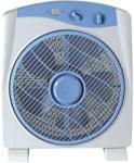 Esperansa ES 1760 BC12 Ventilator
