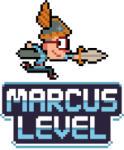 Plug In Digital Marcus Level (PC) Játékprogram