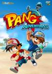 DotEmu Pang Adventures (PC) Játékprogram