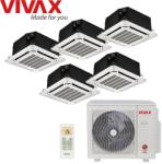 Vivax ACP-12CCIFM35AERI / ACP-42COFM123AERI Aer conditionat