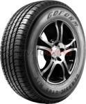 Goform GT02 255/70 R16 109T