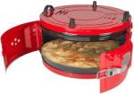 Conti DAVUL CD-405 Грил за пица