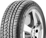 Winter Tact WT 90 XL 195/70 R15 97T