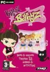 THQ Bratz Babyz (PC) Software - jocuri