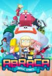 Ankama Games ABRACA Imagic Games (PC) Játékprogram