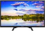 Panasonic VIERA TX-32ES400E Televizor LED, Televizor LCD, Televizor OLED