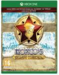 Kalypso Tropico 5 [Complete Collection] (Xbox One)