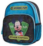 "Mickey Mouse Ghiozdan 10"" Mickey MY10001"