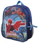 """Total Office Trading Ghiozdan 11"""" Spiderman SM11002"""