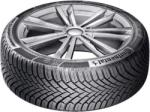 Continental WinterContact TS860 155/70 R13 75T