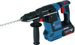 Bosch GBH 18V-26F (0611910003)