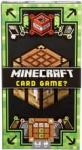 Minecraft Joc Minecraft Card Game (26801) Joc de societate