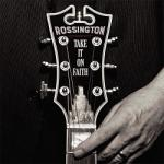 Take It On Faith (rossington)