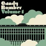 Candy Bomber 1 (candy Bomber) - facethemusic - 6 190 Ft