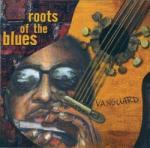 Vanguard Roots Of Blues (v/a)