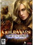 NCsoft Guild Wars Eye of the North (PC) Jocuri PC