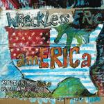 America (Wreckless Eric) - facethemusic - 5 590 Ft