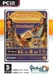 Sierra Pharaoh Gold (PC) Software - jocuri