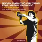 PROMISE (Markovic, Boban)