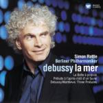 La Mer , Prelude A L'apres (debussy, C. )