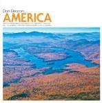 America (Deacon, Dan)