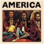 America (America) - facethemusic - 3 490 Ft