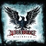 BLACKBIRD (Alter Bridge) - facethemusic - 3 290 Ft