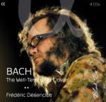 Well -TEMPERED CLAVIER (Bach, J. S. ) - facethemusic - 9 990 Ft