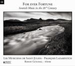 For Every Fortune (les Musiciens De Saint-ju)