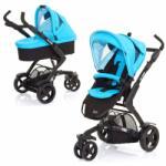 ABC Design 3-Tec Детски колички