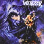 Triumph AND AGONY (Warlock)