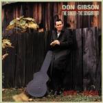 Singer -SONGWRITER '61-66 (Gibson, Don)