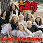 Kelly Family From Their Hearts