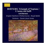 Triumph Of Neptune (berners, Lord)