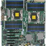 Supermicro MBD-X10DRi-T4+ Placa de baza
