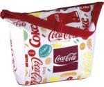 Ezetil Coca-Cola Classic Fun 20 (10523220)