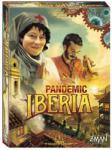 Z-Man Games Pandemic Iberia