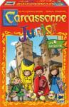 Schmidt Spiele Carcassonne Junior