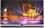 Panasonic VIERA TX-65EZ1000 Televizor LED, Televizor LCD, Televizor OLED