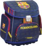 Eurocom FC Barcelona - merev falú iskolatáska (53202)
