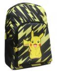 CYP Pokémon iskola hátizsák 45x28x13cm (MC-225-PK)