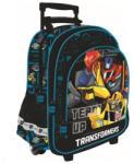 Transformers: Team up görgős hátizsák (750411)