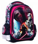 GIMSA Star Wars - iskola hátizsák, 45x32x17cm (GIM-338-15031)